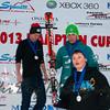 2013 Hampton Cup Sun Awards-2767