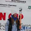 2013 Hampton Cup Sun Awards-2706