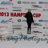 2013 Hampton Cup Sun Awards-2690