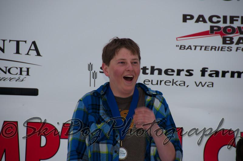 2013 Hampton Cup Sun Awards-2722