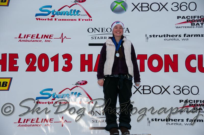 2013 Hampton Cup Sun Awards-2754