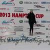 2013 Hampton Cup Sun Awards-2691