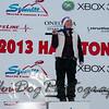 2013 Hampton Cup Sun Awards-2755
