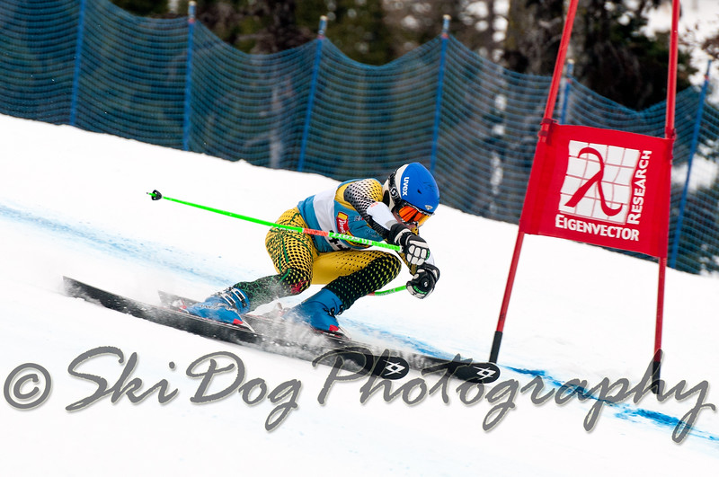 2013_Hampton_Sun GS_Men_1st_Run-1318-Edit