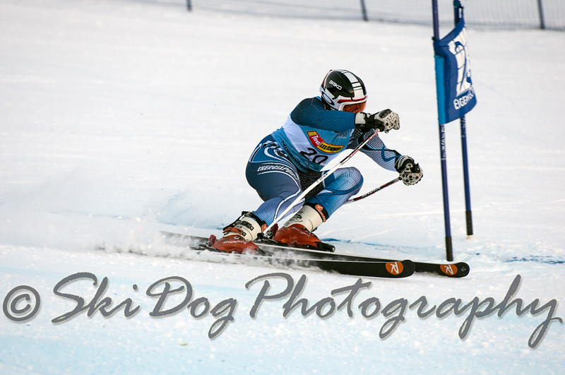 2013_Hampton_Sat GS_Men_1st_Run-1756-Edit