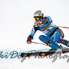 2013_Hampton_Sat_GS_Men_2nd_Run-2975-Edit