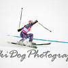 2013_Hampton_Sat GS_Women_1st_Run-1404-Edit