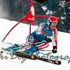 2013_Hampton_Sun GS_Men_1st_Run-1023-Edit-Edit-Edit