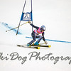 2013_Hampton_Sat GS_Women_1st_Run-1446-Edit