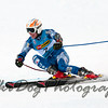 2013_Hampton_Sat_GS_Men_2nd_Run-3048-Edit