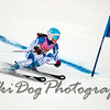 2013_Hampton_Sat GS_Women_1st_Run-1005-Edit