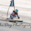 2013_Hampton_Sat_GS_Women_2nd_Run-2434-Edit