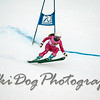 2013_Hampton_Sat GS_Women_1st_Run-1522-Edit