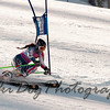 2013_Hampton_Sat_GS_Women_2nd_Run-2479-Edit