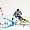 2013_Hampton_Sat GS_Women_1st_Run-0956-Edit-Edit