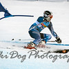 2013_Hampton_Sat GS_Men_1st_Run-1757-Edit