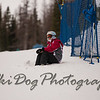 2013_Hampton_Sun GS_Women_2nd_Run-2051
