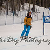 2013_Hampton_Sun GS_Women_2nd_Run-2057