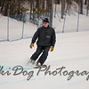 2013_Hampton_Sun GS_Women_2nd_Run-2056