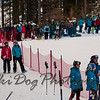 2013_Hampton_Sun GS_Men_2nd_Run-2644
