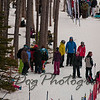 2013_Hampton_Sun GS_Women_2nd_Run-2047