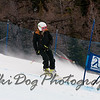 2013_Hampton_Sun GS_Men_1st_Run-1153