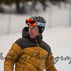 2013_Hampton_Sun GS_Women_2nd_Run-2061