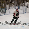 2013_Hampton_Sun GS_Women_2nd_Run-2050