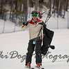 2013_Hampton_Sun GS_Women_2nd_Run-1946