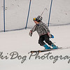 2013_Hampton_Sun GS_Women_2nd_Run-1908