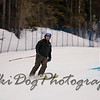 2013_Hampton_Sun GS_Men_2nd_Run-2530