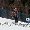 2013_Hampton_Sun GS_Men_1st_Run-1155