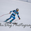 2013_Hampton_Sat GS_Men_1st_Run-1609