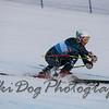 2013_Hampton_Sat GS_Men_1st_Run-1809