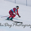 2013_Hampton_Sat GS_Men_1st_Run-1594