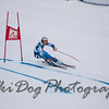 2013_Hampton_Sat GS_Men_1st_Run-1606