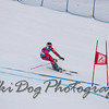 2013_Hampton_Sat GS_Men_1st_Run-1588