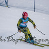 2013_Hampton_Sat GS_Men_1st_Run-1586