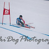 2013_Hampton_Sat GS_Men_1st_Run-1597