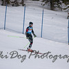 2013_Hampton_Sat GS_Men_1st_Run-1595