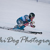 2013_Hampton_Sat GS_Men_1st_Run-1602
