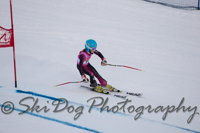 2013_Hampton_Sat GS_Men_1st_Run-1573