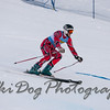 2013_Hampton_Sat GS_Men_1st_Run-1593