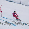 2013_Hampton_Sat GS_Men_1st_Run-1590