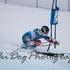 2013_Hampton_Sat GS_Men_1st_Run-1603