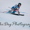 2013_Hampton_Sat GS_Men_1st_Run-1601