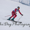 2013_Hampton_Sat GS_Men_1st_Run-1592