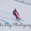 2013_Hampton_Sat GS_Men_1st_Run-1591