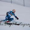 2013_Hampton_Sat GS_Men_1st_Run-1650