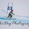 2013_Hampton_Sat GS_Men_1st_Run-1583